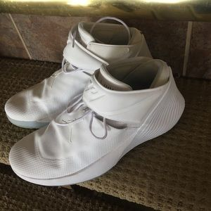 Westbrook Basketball Shoes